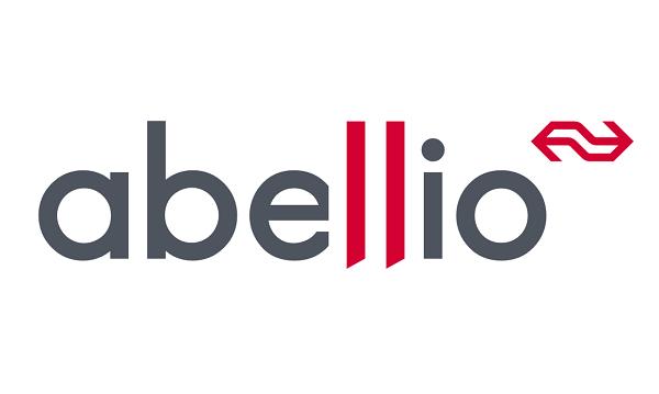 Abellio_logo-600x360
