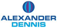 Alexander_dennis_logo