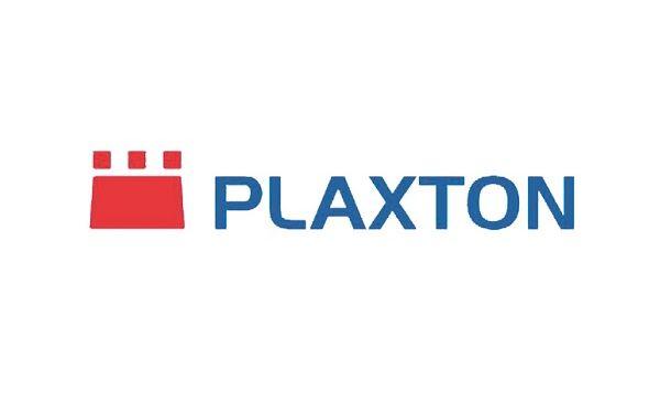 Plaxton-logo-600x360