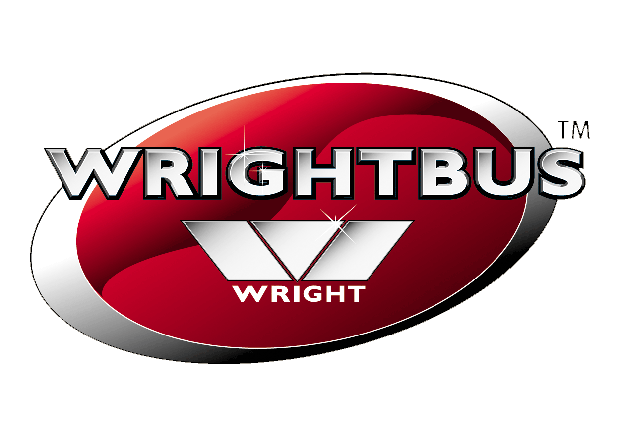 WrightbusTransparent