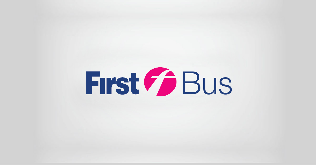 firstbusuk-og
